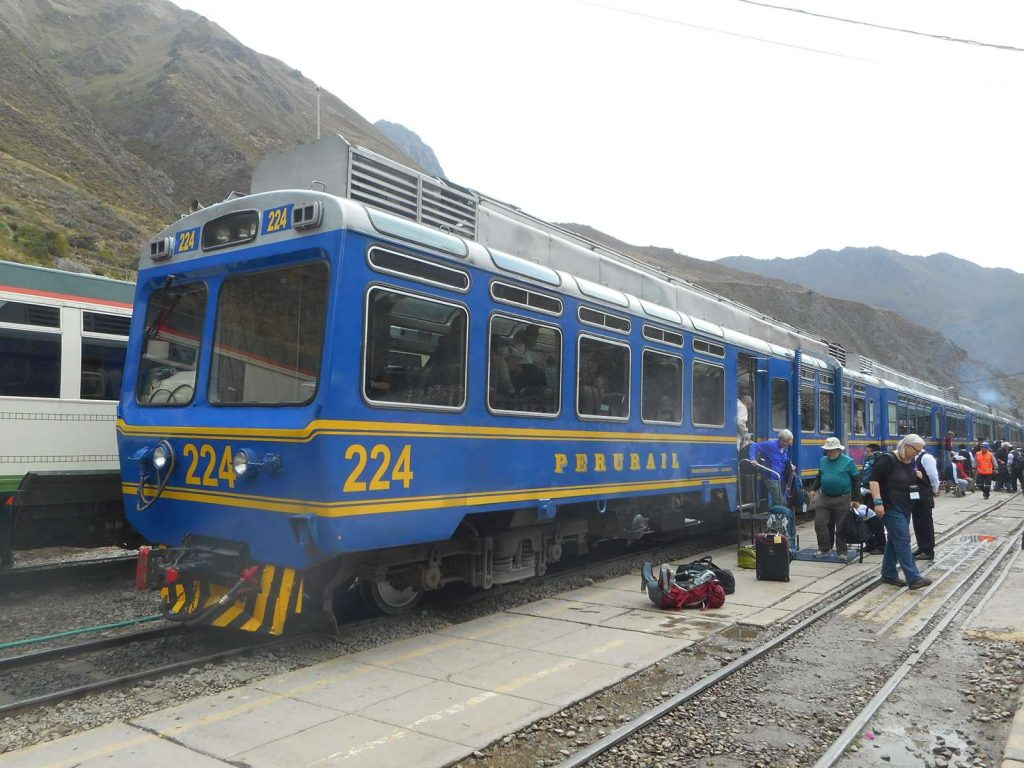 peru-train