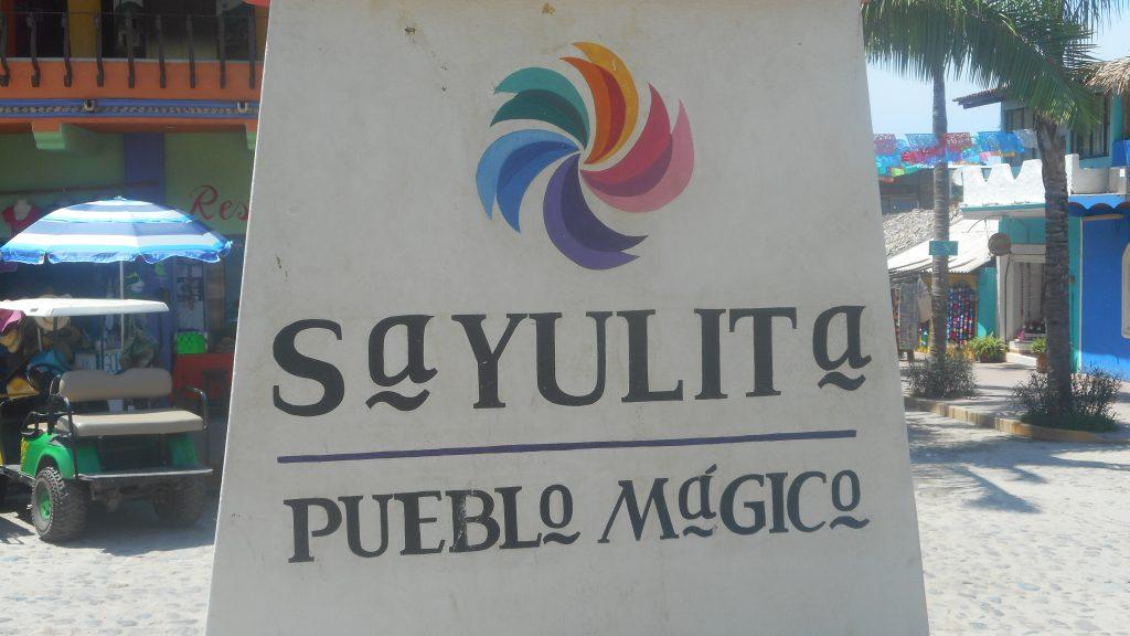 sayulita-pueblo