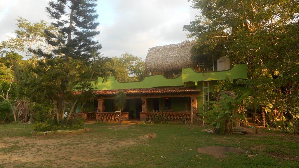 sayulita-rancho