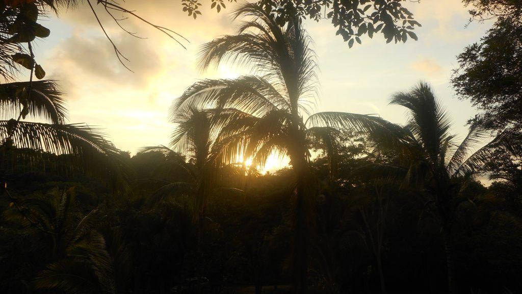 sayulita-sunset