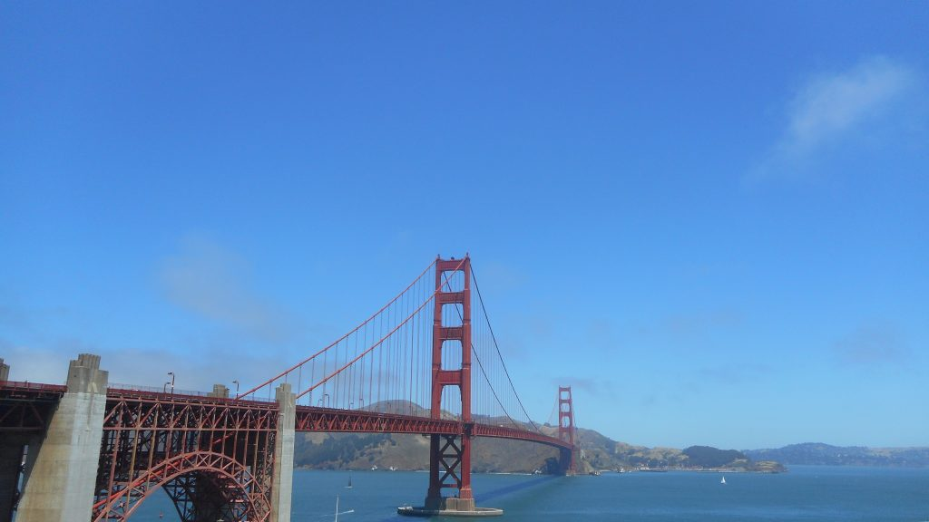 sf-bridge-1