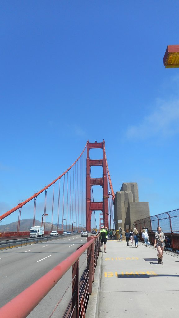 sf-bridge-2