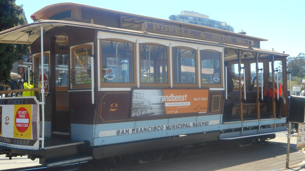 sf-cable-car-1