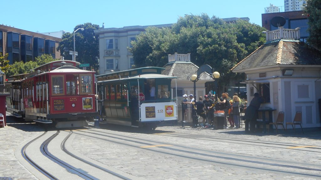 sf-cable-car-2