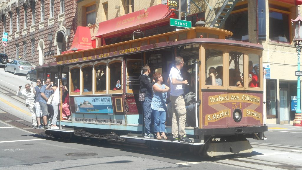 sf-cable-car-5