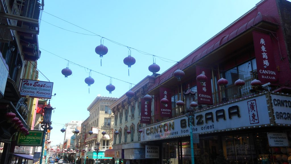 sf-chinatown-2