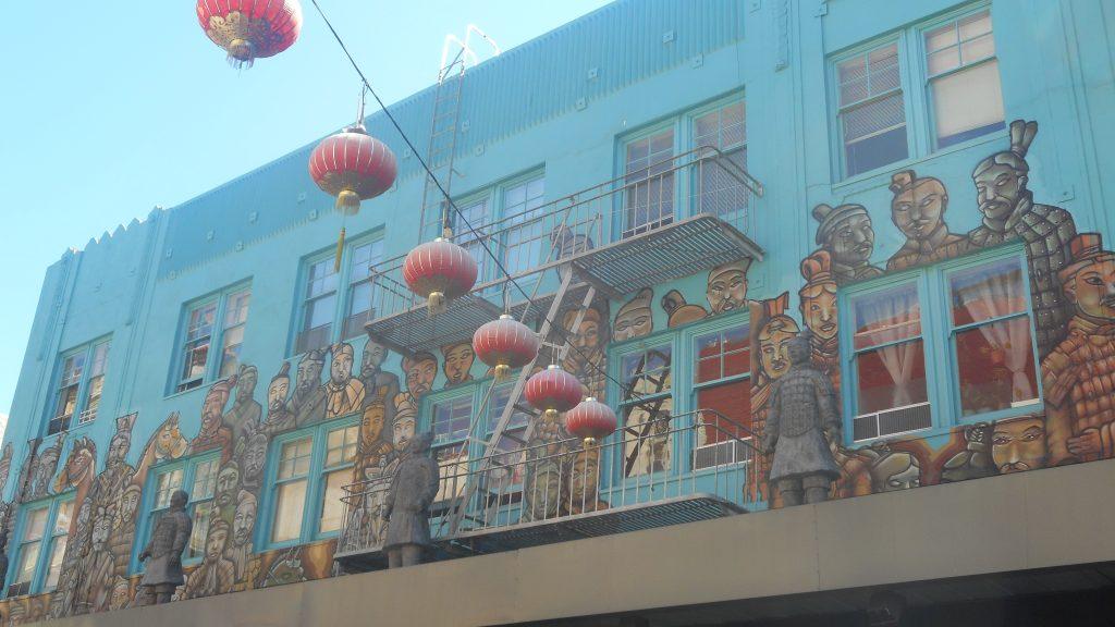 sf-chinatown-3