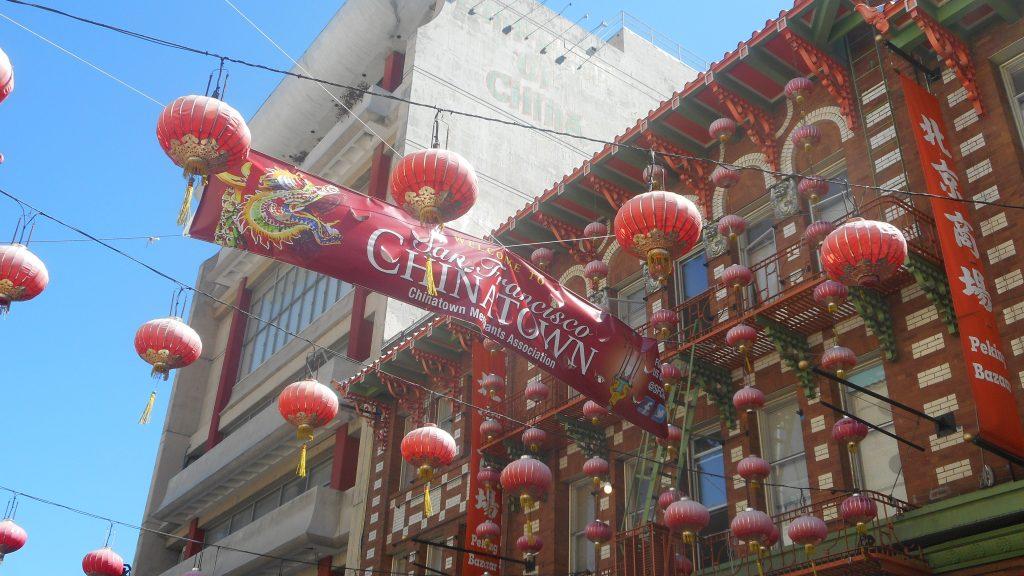 sf-chinatown-4