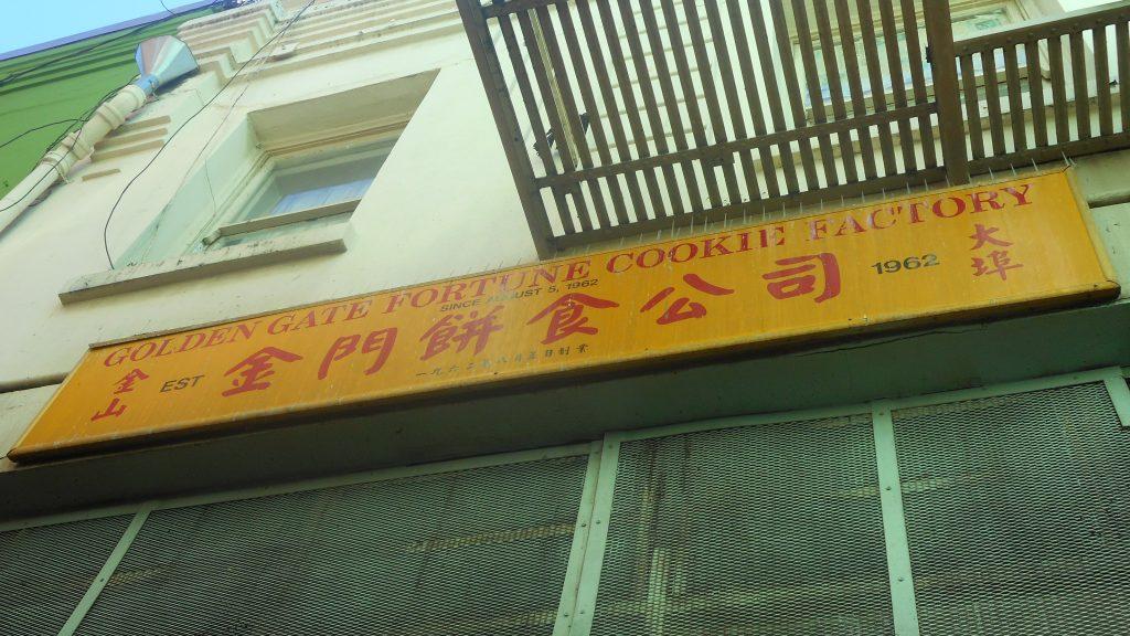 sf-chinatown-5