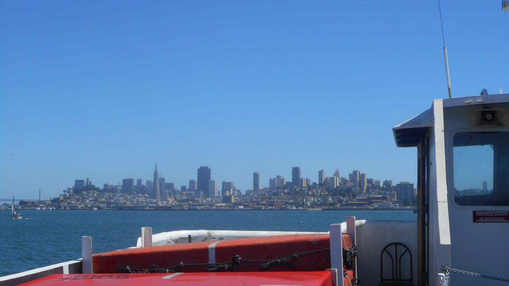 sf-ferry