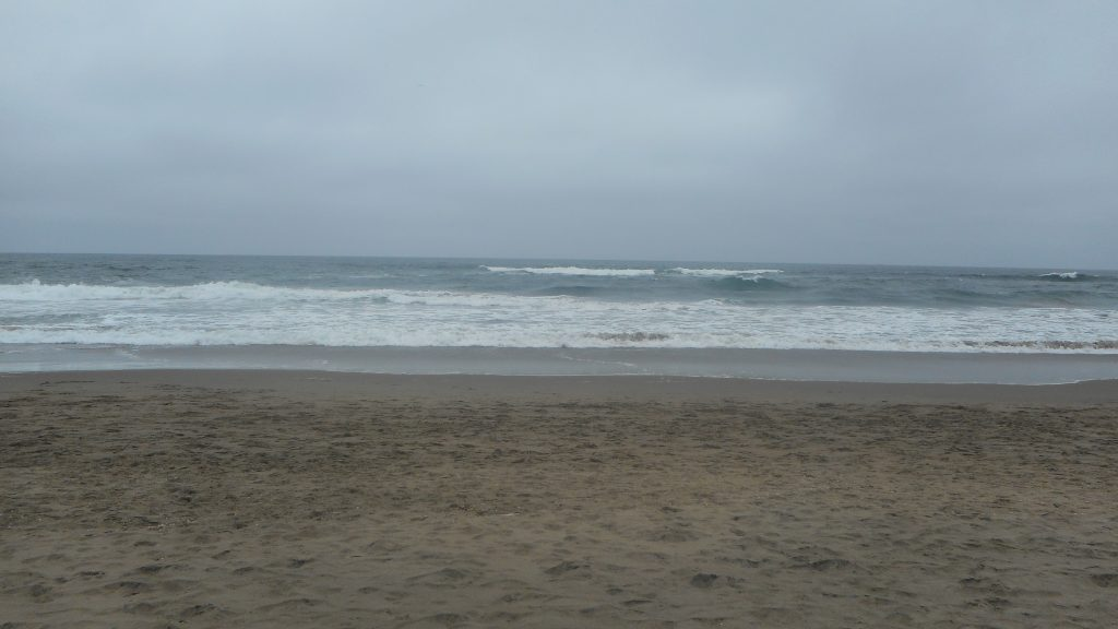 sf-ocean-beach-4