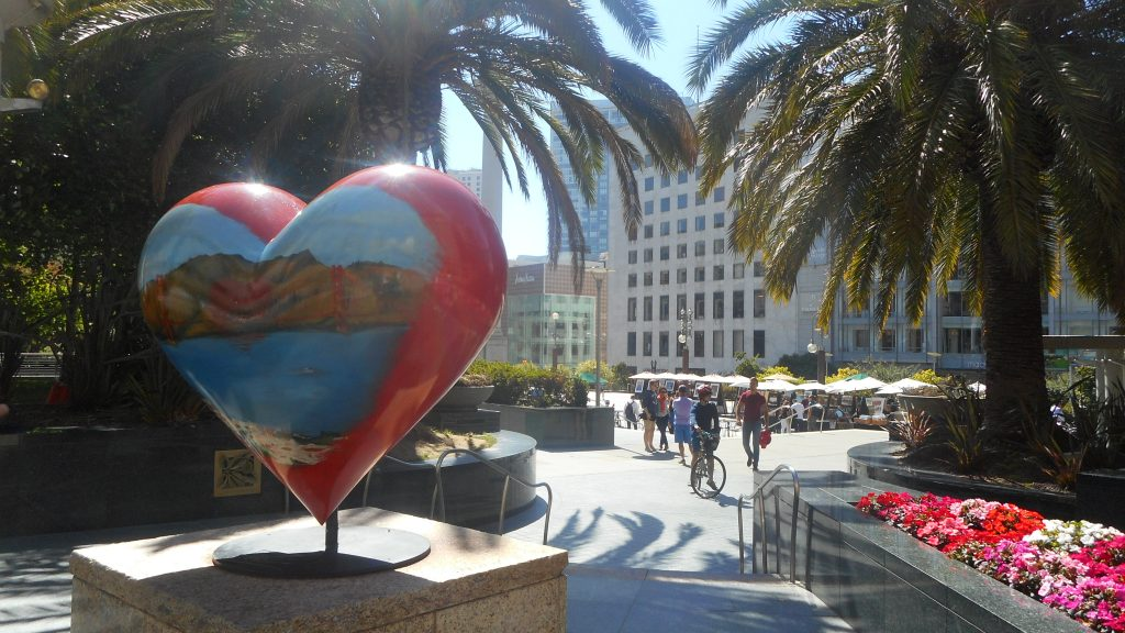 sf-union-square-2