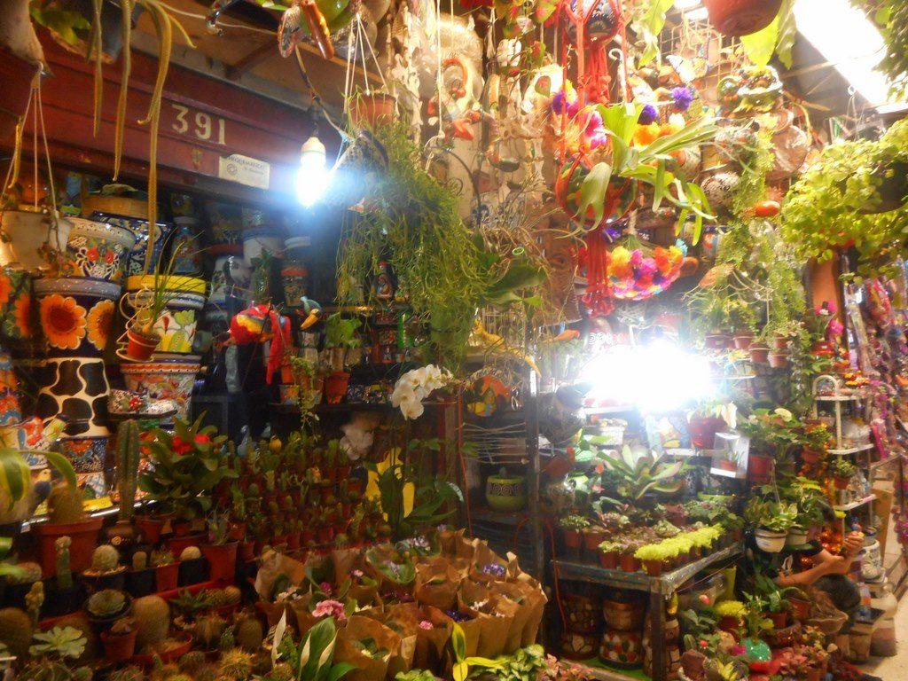 mexico-mercado