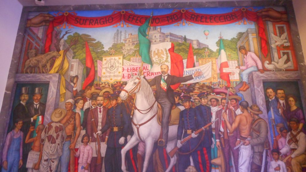 mexico-musee-histoire