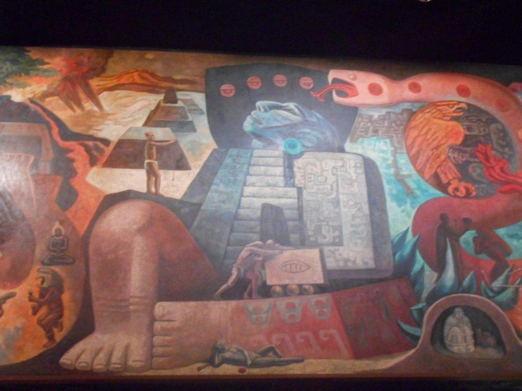 mexico-museo-antropo