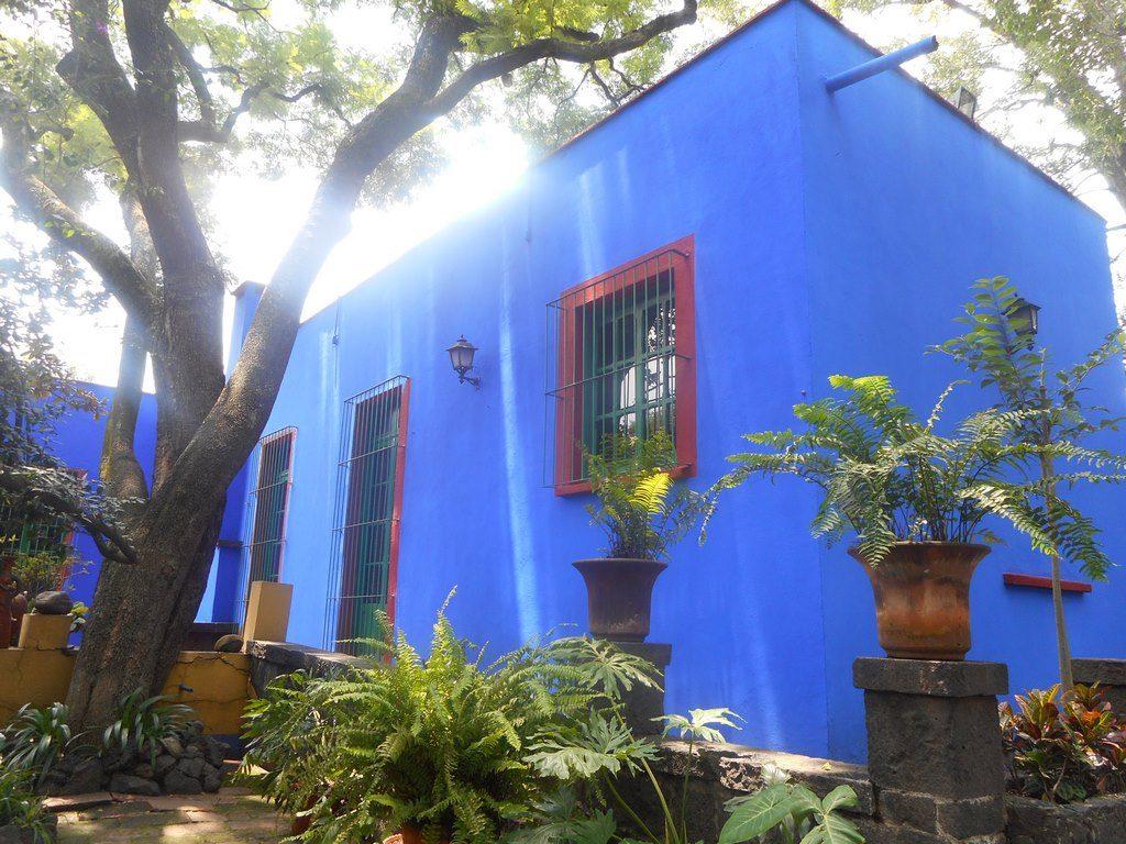 mexico-museo-frida-kalho