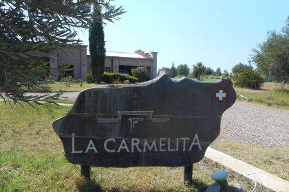 argentina-la-carmelita