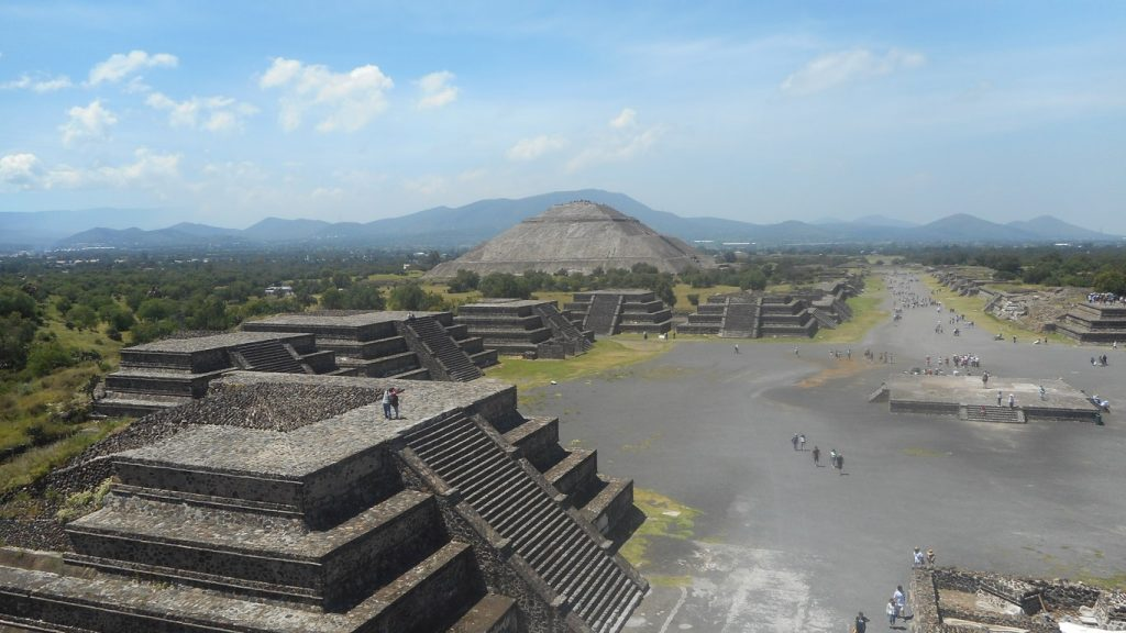 bilan-6mois-mexique-teotihuacan