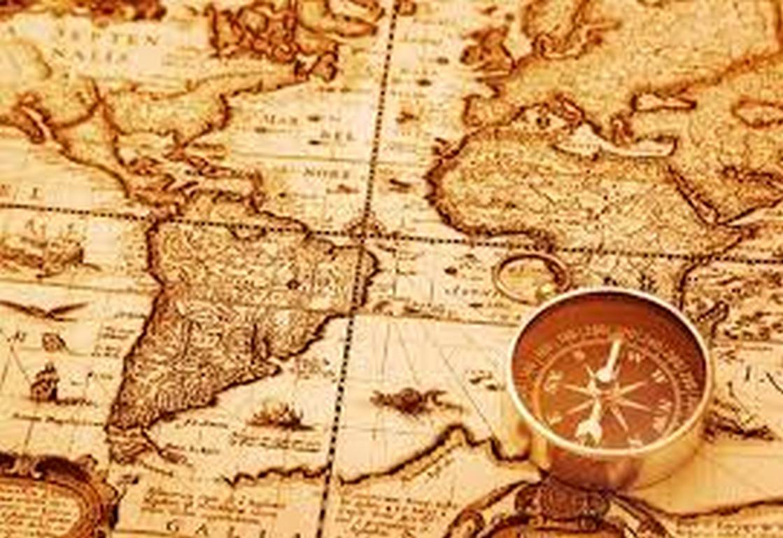 map-bilan