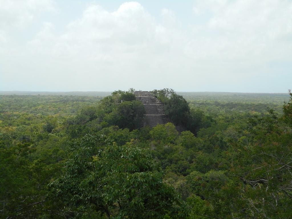 mexique-calakmul
