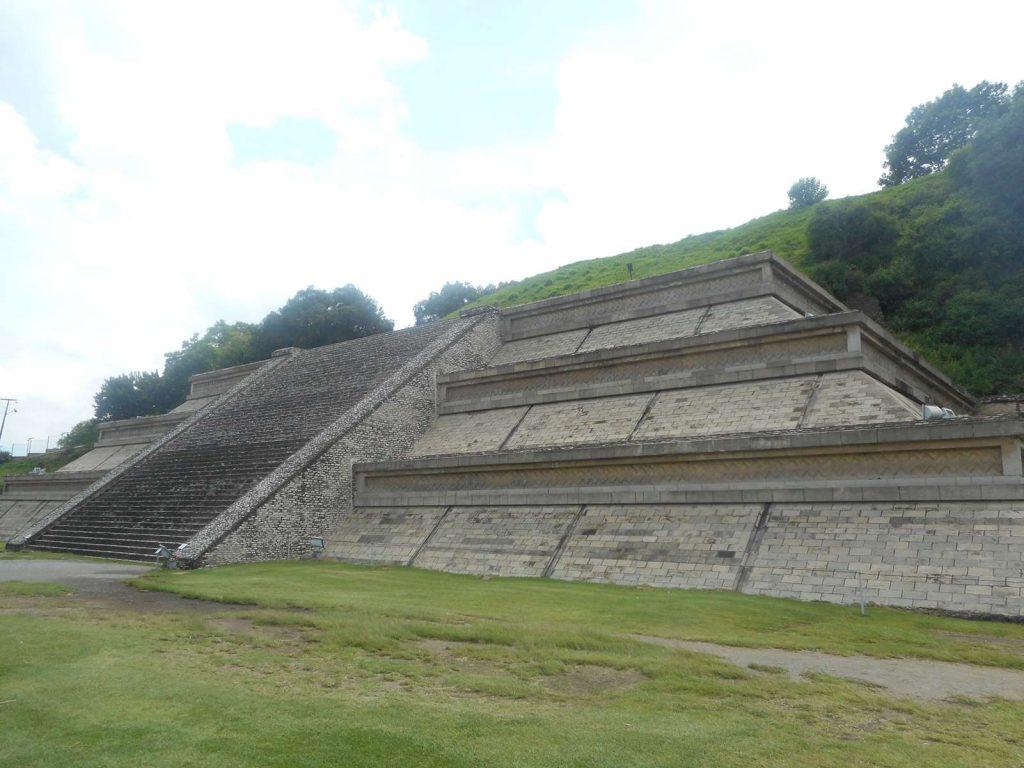 mexique-cholula