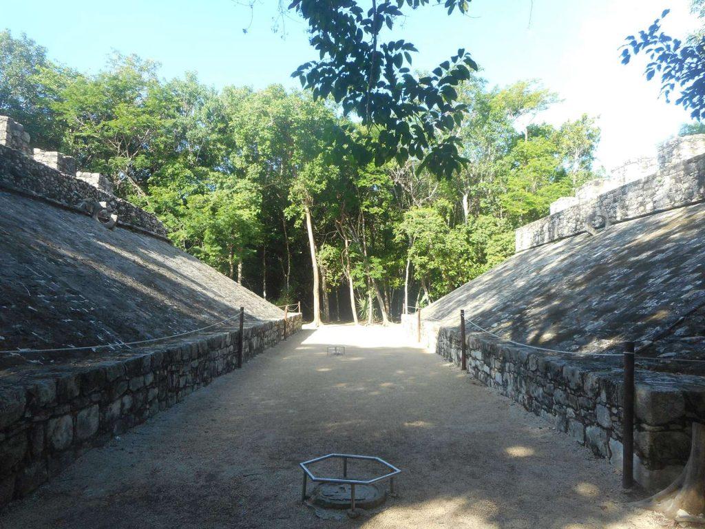 mexique-coba