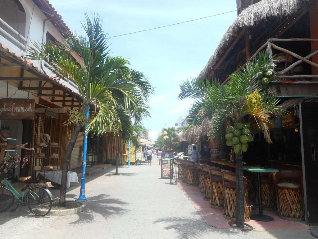 mexique-isla-mujeres