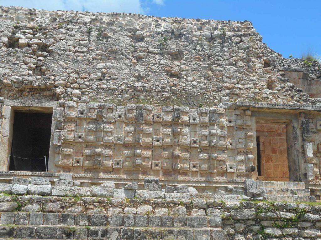 mexique-kabah