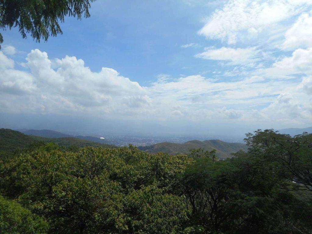 mexique-monte-alban