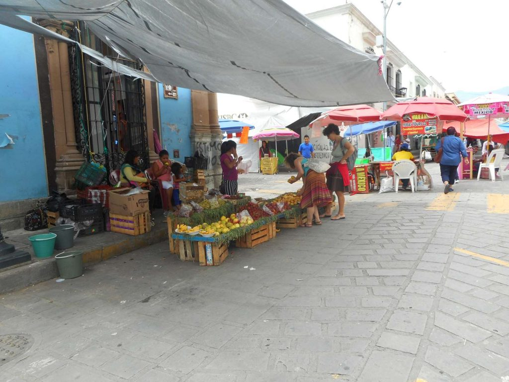 mexique-oaxaca