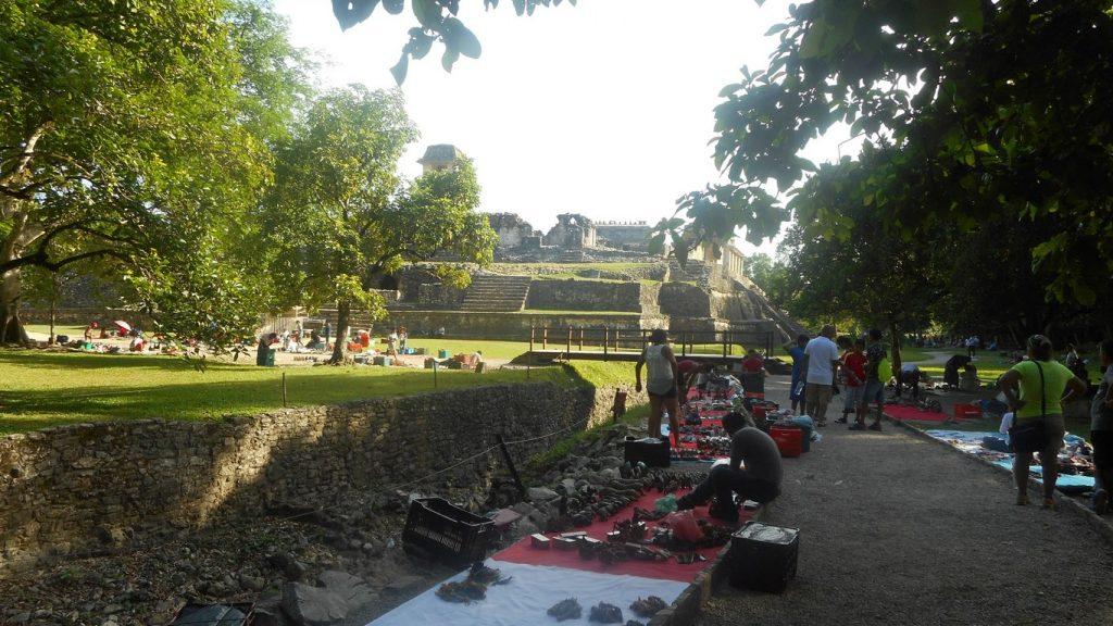 mexique-palenque