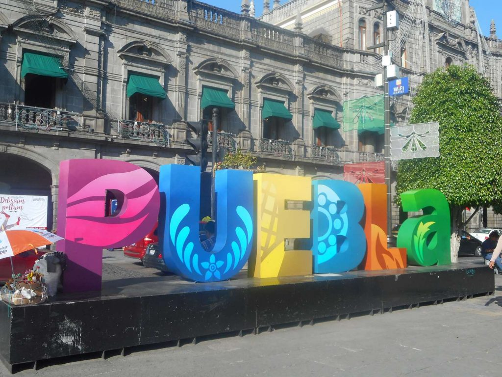 mexique-puebla