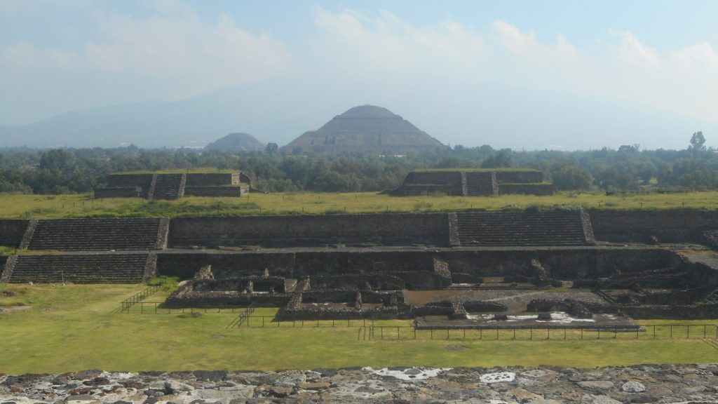 mexique-teotihuacan