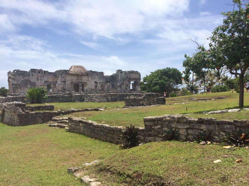 mexique-tulum