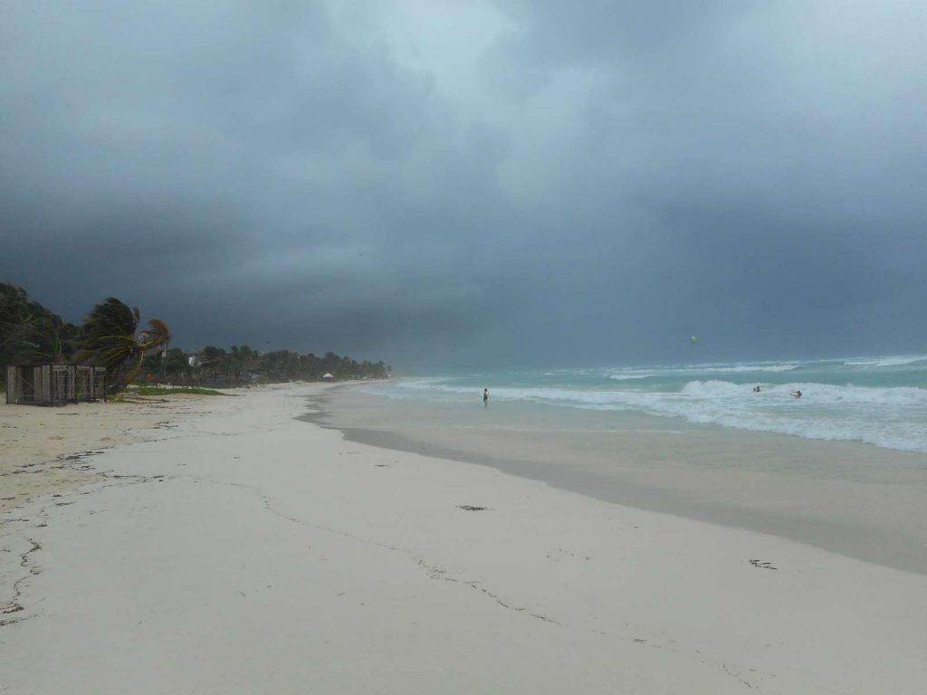mexique-tulum-plage