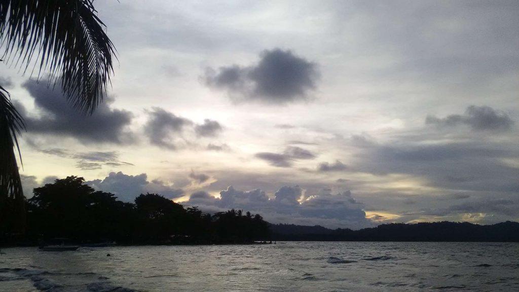 costarica-puertoviejo