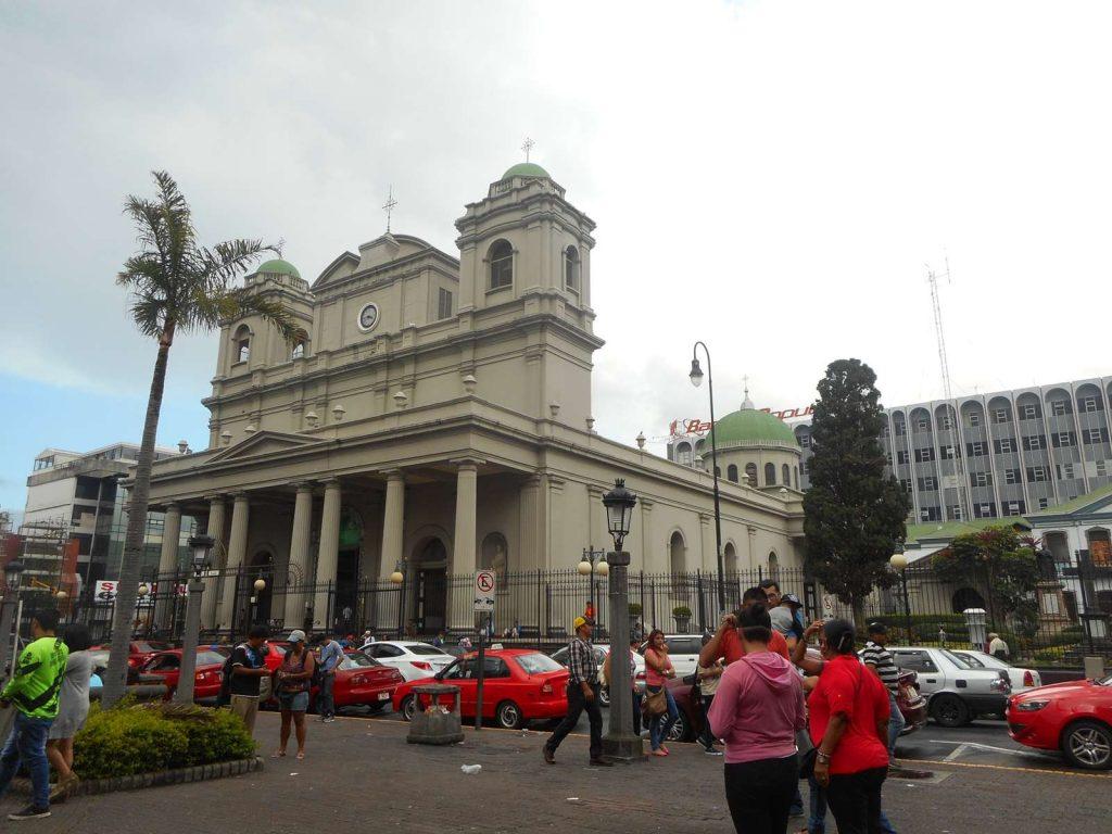 costarica-san-jose