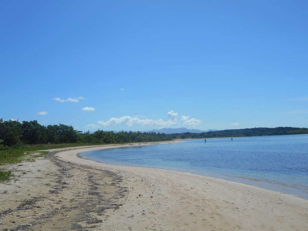 cuba-cienfuegos-playa