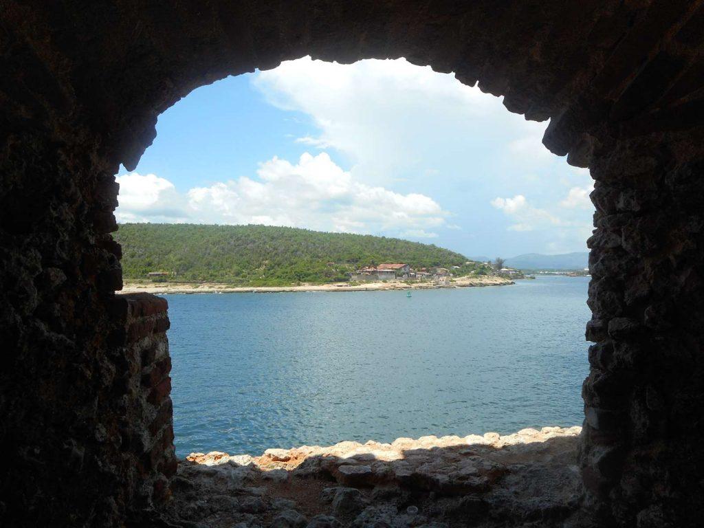 cuba-santiago-castillo