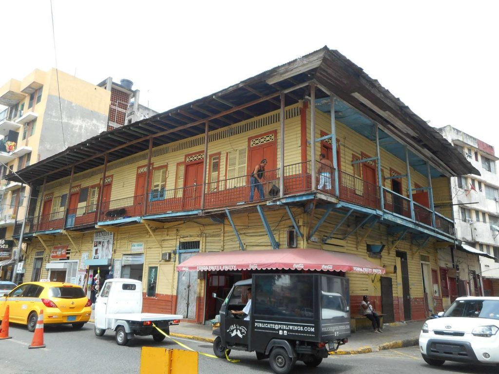 panama-casco-antiguo