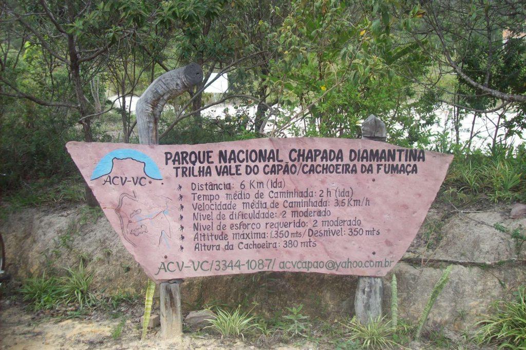 brasil-chapada-capao