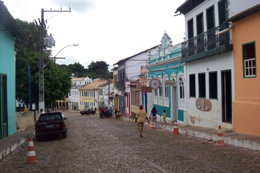 brasil-chapada-lencois