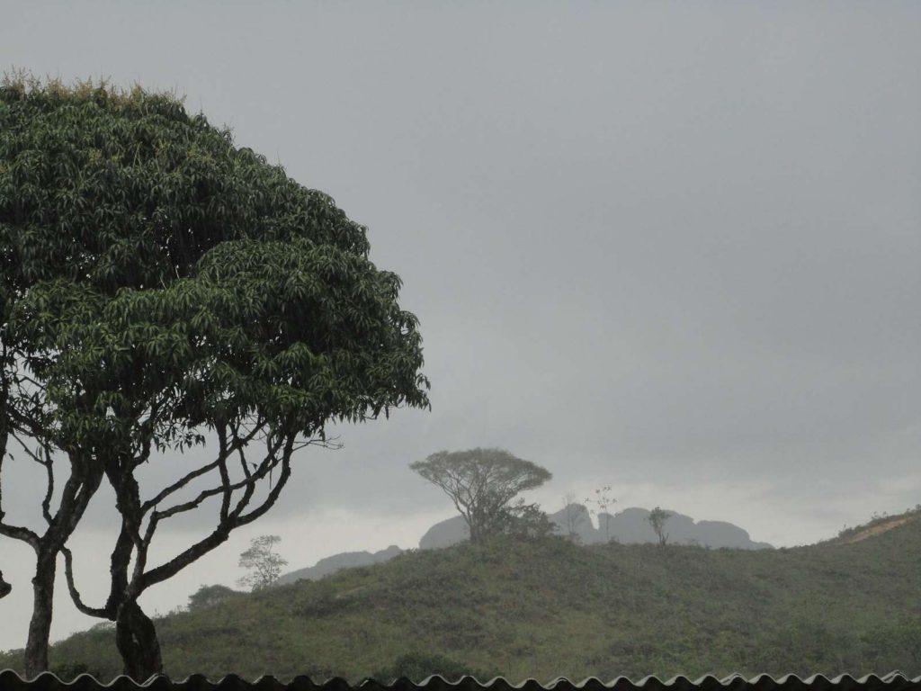 brasil-chapada-pati