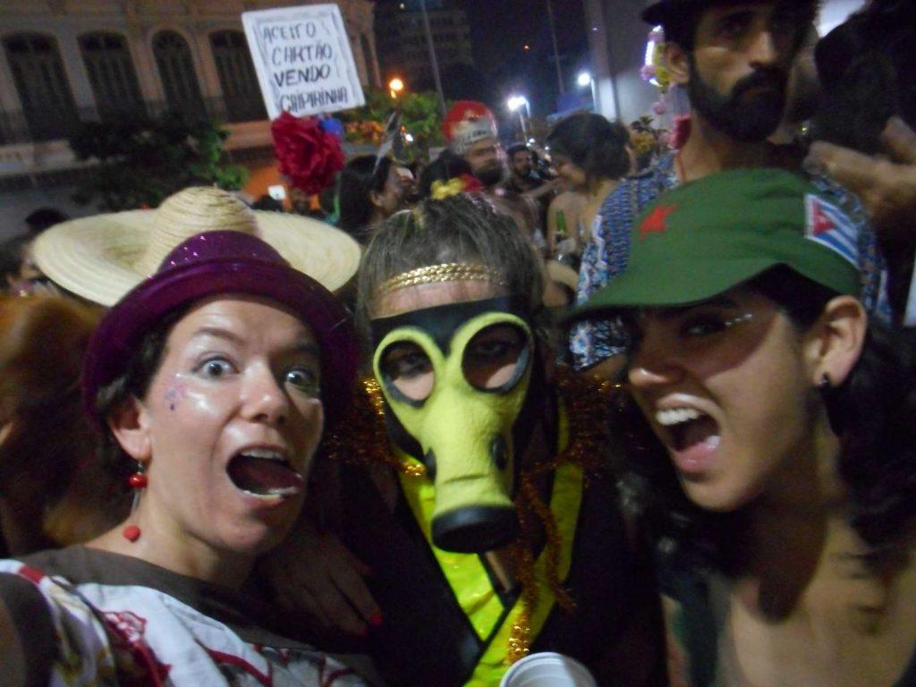 bresil-carnaval
