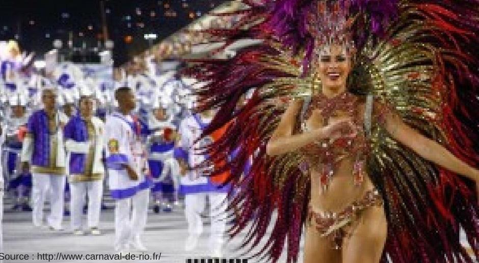bresil-carnaval-defile3