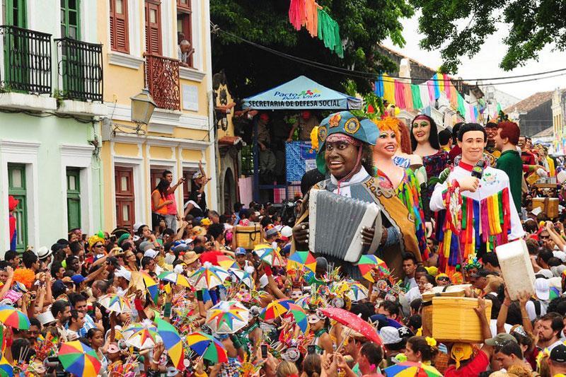 bresil-carnaval-olinda