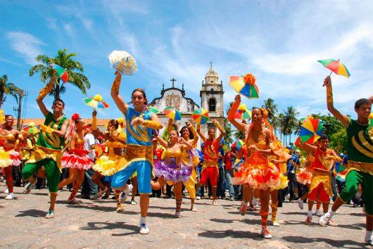 bresil-carnaval-recife