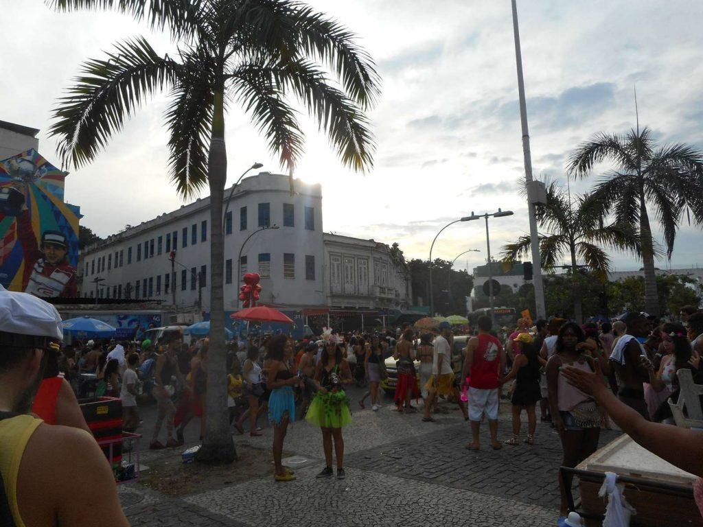 bresil-carnaval-rio