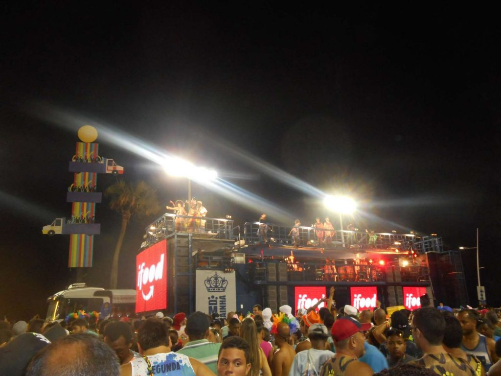 bresil-carnaval-salvador