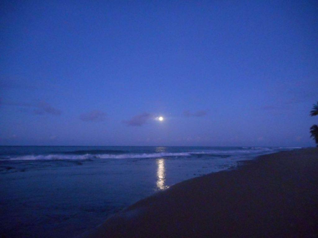 bresil-marau-moonrise